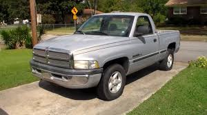 1999 Dodge Ram Shop Truck Front End Repair - YouTube 9second 2003 Dodge Ram Cummins Diesel Drag Race Truck 2010 2500 Reviews And Rating Motor Trend Get Cash With This 2008 3500 Welding Militarized Pinteres 0914 Procharger Install Dakota Wikipedia Laramie 4dr Mega Cab 4wd Diesel For Sale In Is About To Uncage The Most Powerful Factorybuilt Half Ton First Drive Aev Prospector Autoweek Used Lifted 2018 4x4 For Sale Ford F150 Tremor Vs Express Battle Of The Standard Cabs 2016 Rebel Addon Replace Tuning Gta5modscom