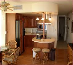 Apartment Kitchen Decorating Ideas On A Budget