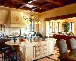 Tuscan Decorating Ideas For Homes by Elegant Tuscan Kitchen Decor Marissa Kay Home Ideas Top Tuscan