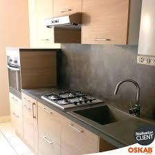 plaque de zinc pour cuisine plaque deco cuisine retro plaque deco cuisine retro dactail plaque