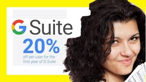 🥇G Suite Promo Code September 2019 (Free 20% Discount Offer ... Careem Now Promo Codes Dubai Abu Dhabi Uae The Points Habi Free Google Ads Promotional Coupon Webnots Help Doc Zoho Subscriptions G Suite Code 2019 20 Discount Newsletter Popup Pro With Vchercoupon Code Module Voucher Codes Emirates Supp Store Sephora Up To 25 Deals Offers Emirates Promo From India Actual Coupons 10 Off Car Rentals In Sunny Desnations Holiday Autos Online Booking Discount Military Cheap Plane Tickets Best Western Coupon 2018 Amerigas Propane Exchange Mcdelivery Uae Phoenix Zoo Lights Coupons