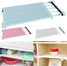 küche verstellbarer schrank organizer verstellbare