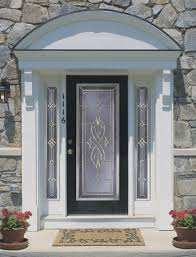 Front Door Entry Design Ideas Choice Image - Doors Design Ideas Handsome Exterior House Of Dainty Entrance Design With Beautiful Interior Entryway Ideas For Kids Home Entryways Best 25 Main Entrance Ideas On Pinterest Door Tile Small 27 Amazing Ipiratons Front Door Designs Your Youtube Awesome Images Idea Home 30 Stunning Modern Entry Glauusmornhomeentryrobondesign San Diego Doors Cozy Contemporary House Front Good In Wood Exclusive And