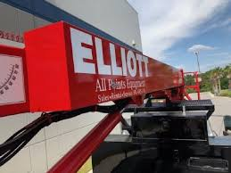 Sign Crane Truck For Sale-Elliott L55R Mounted On A 2003 Sterling ... Bucket Truck Equipment For Sale Equipmenttradercom Crane Used Knuckleboom 5ton 10ton 2018 New 2017 Elliott V60f Sign In Stock Ready To Go 2008 Ford F750 L60r M41709 Trucks Monster 2016 G85r For In Search Results All Points Sales 1998 Intertional Ecg485 Light Installation Sarasota Florida Clazorg