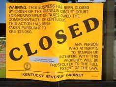 Ky Revenue Cabinet Louisville by 10 Comic Books Cards And Game Shops In Louisville Local In