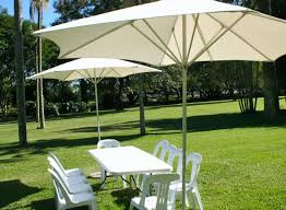 Sunbrella Patio Umbrellas Amazon by Patio U0026 Pergola Free Standing Patio Umbrella Wonderful Large
