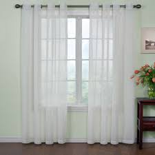 Eclipse Thermaback Curtains Smell by White Grommet Curtains Curtains Wall Decor