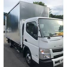 100 Mitsubishi Fuso Truck FUSO VEHICLE RENTAL LORRY RENTAL COMMERCIAL RENTAL Cars