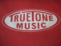 El Patio Inn Studio City Ca 91604 by Best Guitar Store Truetone Music Shopping And Services Best