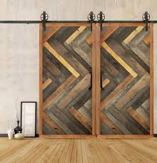 278 Best Entrance Images On Pinterest Front Doors Windows For Custom Made Barn Inspirations 27