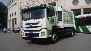 BYD T8 Electric Truck – 2017 – Intruck Transporte For Isuzu Pickup Amigo Dot 2pcs 5x7 7x6 Led Headlight Hilo Beam And Rodeo Sport Recalled Due To Rusting Suspension Recalling 11000 Suvs Aoevolution Ruta Con Pendejo Euro Truck Simulator 2 Multiplayer Hd Water Hauling Opening Hours 69575 Range Road 75 Nikola One Turns To Hydrogen Power Zero Emission Driving In Us 37 Trucksmp Com O Amigo Chico Youtube Planetisuzoocom Suv Club View Topic My 99 Project 1998 Isuzu Amigo Testimonials Page Auto Auction Ended On Vin 4s2cm57w8x4329061 1999 In Fl Junkyard Find 1993 The Truth About Cars
