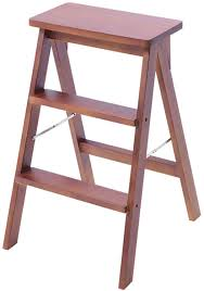 Ladders Tiers),Brown (3 Stools Foot Stool Folding Portable ... Bakoa Bar Chair Mainstays 30 Slat Back Folding Stool Hammered Bronze Finish Walmartcom Top 10 Best Stools In 2019 Latest Editions Osterley Wood 45 Patio Set Solid Teak With Foot Rest Details About Bar Stool Folding Wooden Breakfast Kitchen Ding Seat Silver Frame Blackwood Sonoma Wooden Bar Stool 3d Model Backrest Black Exciting Outdoor Shop Tundra Acacia By Christopher
