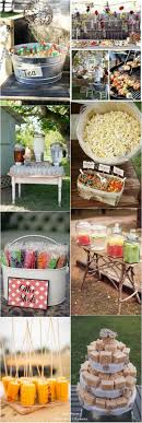 25+ Cute Outdoor Wedding Foods Ideas On Pinterest | Country ... Mickeys Backyard Bbq Party Ideas Diy Projects Craft How Tos For Best 25 Summer Dinner Parties Ideas On Pinterest Menu Wedding Menu Bbq Backyard Bbq Wedding Reception Party By Tinycarmen Hot Dog Bar Vanellope Sugar Rush To Creatively Decorate A Barbeque With Anthony Outdoor Appetizers Taste Of Home Barbecues 405 Dishes Sizzling Host Gentlemans Gazette Catering Event Caters Gainesville Fl Barbecue Neauiccom