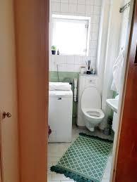 trevlig hemma privatzimmer stockholm
