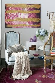 Burke Slipper Chair Polly Aegean by 585 Best Walls With Framed Art Images On Pinterest Home Framed