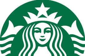 Starbucks Golden Square Shopping Centre Warrington Review