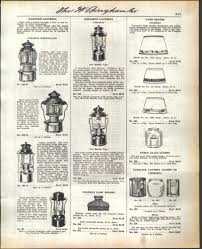 Gas Light Mantles Canada by 1937 Ad Coleman Instant Lite 2 Two Mantle Kerosene Gas Gasoline