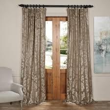 Patio Furniture Cushions Sunbrella by Curtain Best Sunbrella Curtains For Sunscreen Ideas