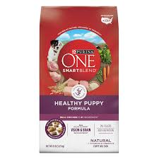 Purina ONE SmartBlend Natural Healthy Puppy Formula Dry Dog Food - 8 ... Food Road Trip The Best Diners In New England Iowa 80 Kitchen To Be Featured On Food Paradise Group Page 6 Trucking Museum At Truck Stop Walcott Flickr How Eat Street Without Getting Sick Legal Nomads Soul And Caribbean Restaurant Brooklyn Ny Lord Stanley Drivers Dont Want Miss The Truckstop Youtube After Year Exploring Nebraska Worherald Writers Have Fuller Pennsylvania Turnpike Wikipedia