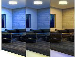 المركز رئيسي رخام الوادي moderne deckenbeleuchtung wohnzimmer