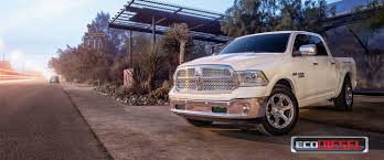 2018 Ram Trucks 1500 - Light Duty Pickup Truck Cant Afford Fullsize Edmunds Compares 5 Midsize Pickup Trucks 2018 Ram Trucks 1500 Light Duty Truck Photos Videos Gmc Canyon Denali Review Top Used With The Best Gas Mileage Youtube Its Time To Reconsider Buying A Pickup The Drive Affordable Colctibles Of 70s Hemmings Daily Short Work Midsize Hicsumption 10 Diesel And Cars Power Magazine 2016 Small Chevrolet Colorado Americas Most Fuel Efficient Whats To Come In Electric Market