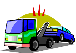 100 Tow Truck Insurance Fighting Auto Insurance Fraud By Regulating Towing Truck Industry