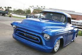 Home-Built Hero: Show-Stopping '57 Chevy Hauler 57 Chevy Truck Value Carviewsandreleasedatecom Ls Motor Swap Fresh Pickup Burnout Pro Street Ocean City 10 5 17 Youtube Smw267c Custom Metal 1957 Classic Sunriver Works Quick 5559 Chevrolet Task Force Truck Id Guide 11 Dominator 454 Bigblock Engine Truckin Magazine Pin By Muscle Car Definition On American Trucks Pinterest Nostalgia Garage Pickup 1 Ton Extended Cab Dually With Sitting