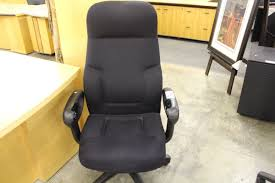 Global Concorde Fabric 24 Hour Fully Adjustable High Back Executive Chair Global Luray High Back Chair Labers Fniture Supra Glb53304st11tun High Drafting Chair Valosco Cporate Task Seating Bewil Company Ltd The Of Choice Otg Conference Room Fast Shipping Joyce Contract Concorde Group G1 Ergo Select 7332 Executive Luxhide Highback 247workspace Merax Racing Gaming Pu Leather Recliner Office All Chairs 9to5 For Sale Computer Prices Brands Ergonomic Desk More Best Buy Canada