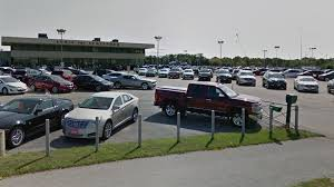 Menomonee Falls Projects Could Get $18 Million Of Village Financing Customized 1999 Peterbilt 379 Isnt Your Normal Work Truck Wallaceburg 2006 Cobalt Vehicles For Sale Sharp Cobalt Blue 579 Ready To Go Of Sioux Falls Hanoveryje Pkelbtas Konkurso Intertional Truck The Year 2019 Crew Cab 2 Rc Leveling Kit 20 Tints Up All Aro Solved On Dec 1 2013 A Was Transporting Cobalt60 Best Image Kusaboshicom Harbor Bodies Blog July 2014 Ashland 2010 Chevrolet Cobalttruck Competitors Revenue And Employees Owler Company Profile Cobalttruck Twitter 2008 Chevy Northeast Auto