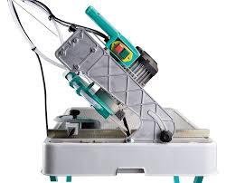 Tile Cutting Tools Perth by Imer Combicut 250va Tile Wet Tile Saw Power Tile Saws Amazon Com