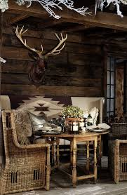 Ralph Lauren Home's Alpine Lodge Collection: | Cabin Sweet Cabin ... About Ippolitos Fniture Woodzy Shop Rustic Living Room Set Expanded Space 2 Br Mtn Lodge Wood Burning Fireplacelockout To Amazoncom American Classics Alpine Chair Kitchen Buy Chairs Online At Overstock Our Best Room View From The Stehekin Expansive Perfect For Manor Vail Co Jsetter With Red Sofas And Stone Fireplace Ski Lodge Living With Scdinavian Style Armchairs By Danish Master Suite The Riverside Thomasville Classic Wood Upholstered Cabin Gallery 1 Old West Western Style Rooms