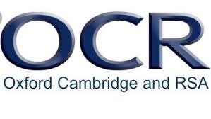 Lowering The Grade Boundaries In Drama GCSE OCR