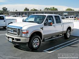 The Ford Super Duty Is A Line Of Trucks (over 8,500 Lb (3,900 Kg ... Ford Kentucky Truck Plant Decal Best Image Kusaboshicom To Resume F150 Production Friday At Dearborn Anyone Know Where I Could Get This Decal Powerstroke Diesel Motor Company Case Studies Luckett Shuts Down The Torque Report Stangtv Creates Jobs Invests 80 Million In Tour Video Hatfield Media Outofshape Disappoints On Earnings National Ktp_7585 Lane Business Economic News 8 Trend