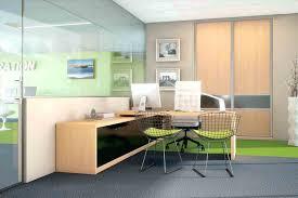 bureau encastrable intérieur de la maison armoire moderne design gris peinture