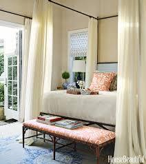 Bedroom Wall Ideas Fresh 175 Stylish Decorating Design Of