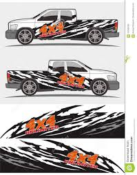 Truck And Vehicle Decal Graphics Kits Design Stock Vector ... Custom Wraps Boat Car Decals Truck Trailer Lettering Nonine Designs 48 Super Truck Graphics Design Autostrach Vehicle Wrap Wrapping Lawrence Sign Up Box Fleet Slamology 2011 Show Mini Truckin Magazine Jj Services Dump Bed Signworks Signs Vehicle Graphics And Custom Wraps Auto Motors Intertional Horses Version 1 Rear Window Graphic Crossfit For Success
