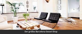 barcelona chair shop 479 photos retail company