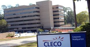 Cleco Buyers Name Proposed Louisiana Board Members Best 25 Metairie Louisiana Ideas On Pinterest Bridal Boutiques 100 Backyard Rides One Last River Battle At Dollywood Bright Cozy Architectural Cottage Houses For Rent In Bernard Ridge Photos Katrina Then And Now Wgno North Valley Charmer Private Quiet Los Dubai Rollcoaster 9981230 Traveling Dreams Latest News New Orleans Louisiana Spca 42 Hotels Near Longue Vue House Gardens La Cottage 15 Mins To French Quarter