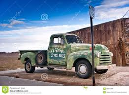 Old Truck On Route 66 Editorial Stock Image. Image Of Truck - 28426984 Odessa New Truck Route Signs Look To Relieve Cgestion Inside The City Semi Trailer Length 53 Feet Is Not Standard Evywhere Electric Tesla Truck Consumer Reports Nyc Dot Trucks And Commercial Vehicles Exclusive How Teslas First Charging Stations Will Be Built Commercial Maps Driving Directions Youtube Pin By Jacky Hoo On Super Pinterest Biggest Rigs To Reduce Fuel Csumption In Teletrac Navman Tractor Renault Premium Route Euro 5 Eev Used Saving Time Parking Lot Sweeping Routes Alrnate Latest News Breaking Headlines Top City Seeks Input For Their Smart Management Plan New