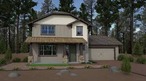 100 Capstone Custom Homes Call For Details Phoenix For Sale Phoenix Real Estate Phoenix MLS Azcentralcom
