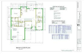 Electrical Drawing Software - Note9.info Design Software Business Floor Plan St Cmerge Basic Wiring Diagrams Diagramelectrical Circuit Diagram Home Electrical Dhomedesigning House And Telecom Plan Lesson 5 Technical Drawings Pinterest Making Plans Easily In Modern Building Online How To Draw A Floorplan For Lighting Wiring Diagram Phomenal Image Ideas Creator The Readingratnet Free Home Design Software For Windows