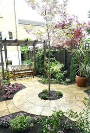 Budget Patio Ideas Uk by Patio Ideas Small Patio Home Plans Small Garden Patio Designs Uk