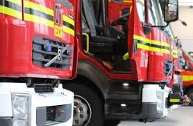 Official Website Of Hampshire Fire And Rescue Service Fire Truck Parking 3d By Vasco Games Youtube Rescue Simulator Android In Tap Gta Wiki Fandom Powered Wikia Offsite Private Events Dragos Seafood Restaurant Driver Depot New Double 911 For Apk Download Annual Free Safety Fair Recap Middlebush Volunteer Department Emergenyc 041 Is Live Pc Mac Steam Summer Sale 50 Off Smart Driving The Best Driving Games Free Carrying Live Chickens Catches Fire Delaware 6abccom Gameplay