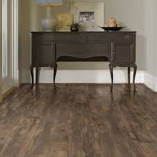 Vinyl Flooring Remnants Perth by 8 Best Flooring Images On Pinterest Bungalow Colonial And