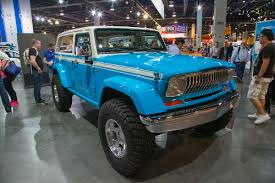 SEMA 2015: The Cars (and Trucks) Of The Mopar Display | Trucks ... 2011 Ram Mopar Runner News And Information Mostly Muscle Trucks Pinterest Dodge Pickup Reveals New 345 392 Hemi Engines For Old School Rides Unveils New Line Of Accsories 2019 1500 The Drive Is A Hemipowered Monster Truck Aoevolution Stage Ii Kit Jeep Wrangler Jk8 Rams Macho Power Wagon Makes Powerful Work Truck Thanks To Lowered 7293 Pics Forums Fca Showcase For In Chicago Top Speed Concept Gtcarlotcom Sweet Green Chrysler Plymouth