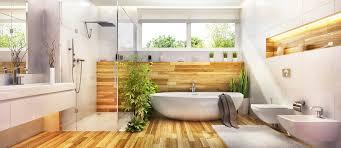 umbau wanne zu dusche kostenlos angebot anfordern