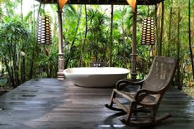 100 Modern Balinese Design 15 JawDropping Bathrooms In Bali You Must See Vilondo