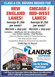 Class A CDL Driver Job In Pa-Reading - NW Market Abbie Lawalin Abbielawalin Twitter The Paper Of Wabash County May 16 Issue By Healthier Nancy Allen Banque Cic Maginot Places Directory 2015annual Report Feds Seize 22 Million From Milwaukee Area Minority Contractor Wp 165 Restoration Blog 2012 Input Worries Spring Up Truckers Review Trucking Inc Best Truck 2018 John Christner Llc Jct Sapulpa Ok Rays Photos