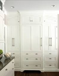Shaker Cabinet Knob Placement by Kitchen Cabinet Knob Placement Kitchen Cabinet Hardware Placement