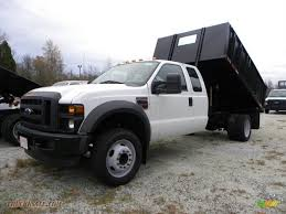 100 Super Dump Trucks For Sale Needed Hauling Project As Well F450 Truck